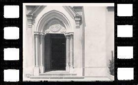 Film église (2)