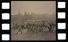 Filma la grande guerre